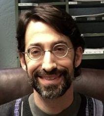 Photo of Brad